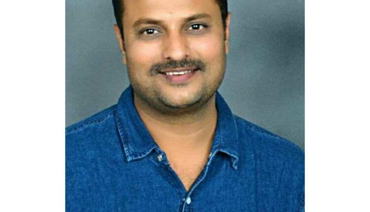bjp leader amar patil resignation finally approved