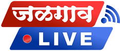 Jalgaon Live News