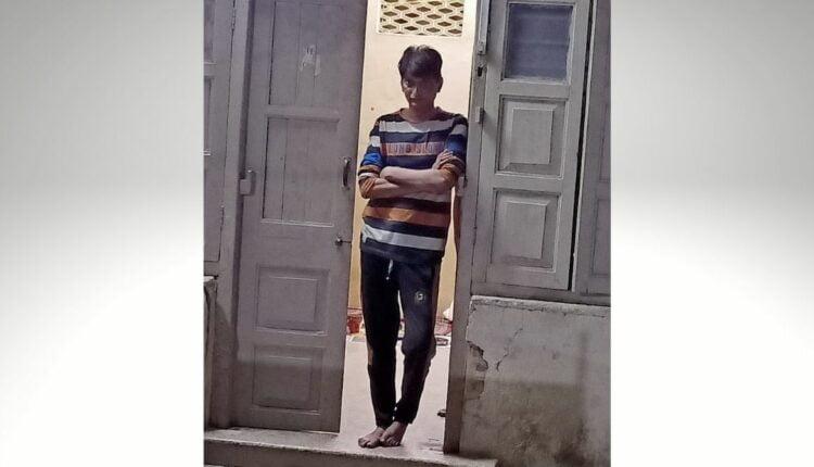 vaibhav sonar