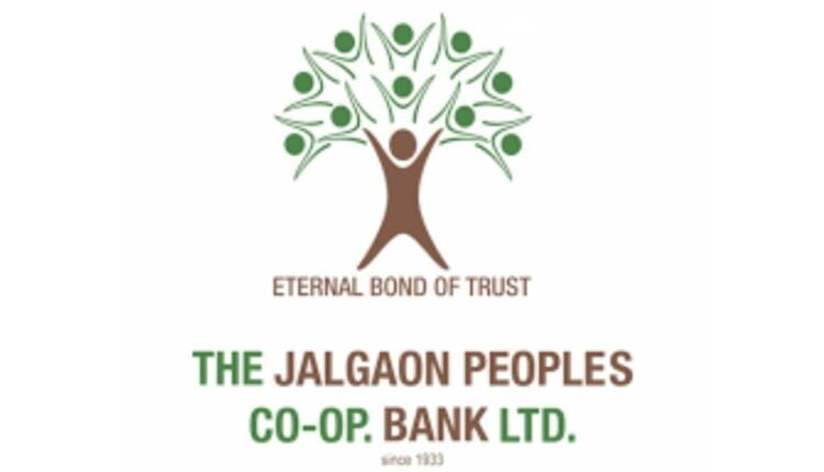 jalgaon people bank voting on april 24