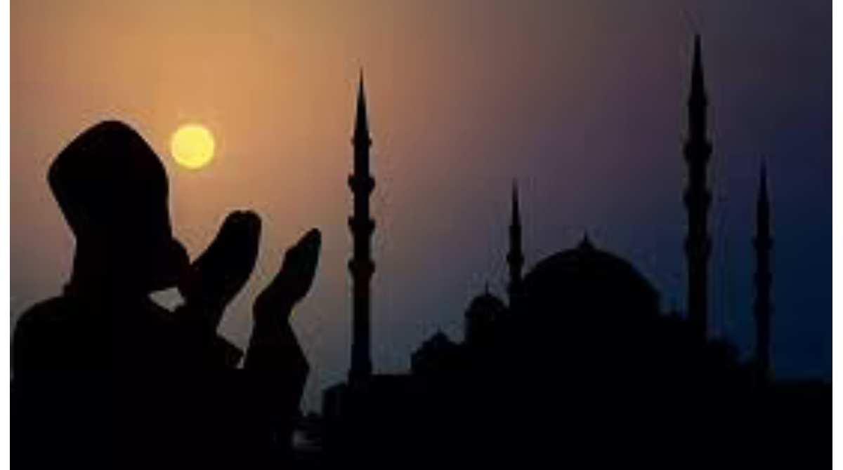 eid news