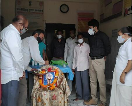 yawal-kolwad-covid-vaccination