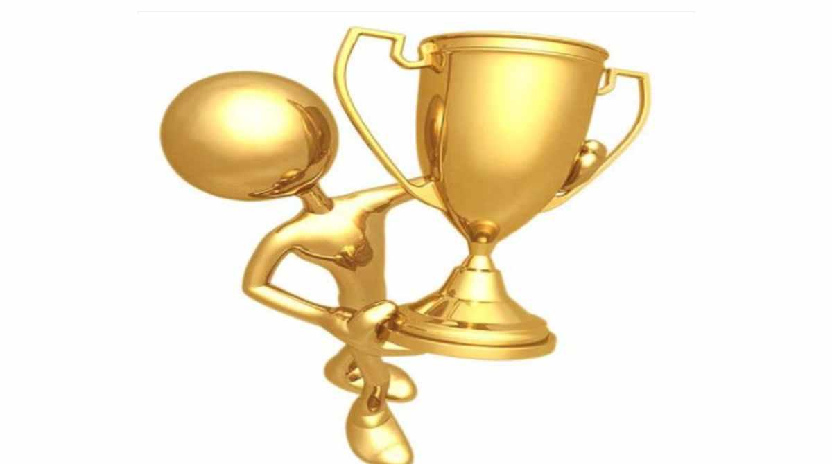 crida award