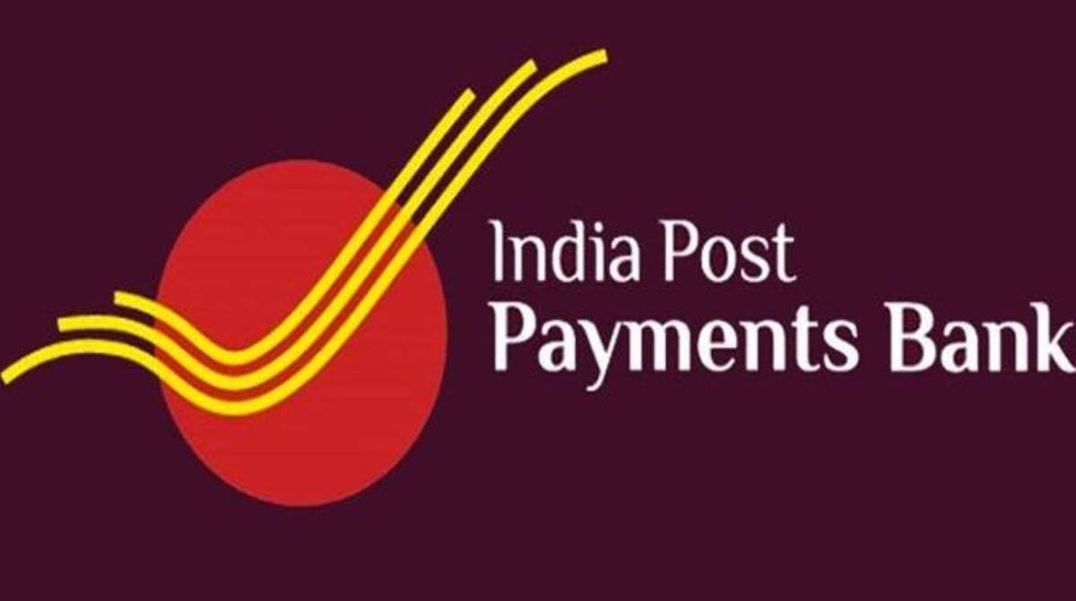 indian post payment bank