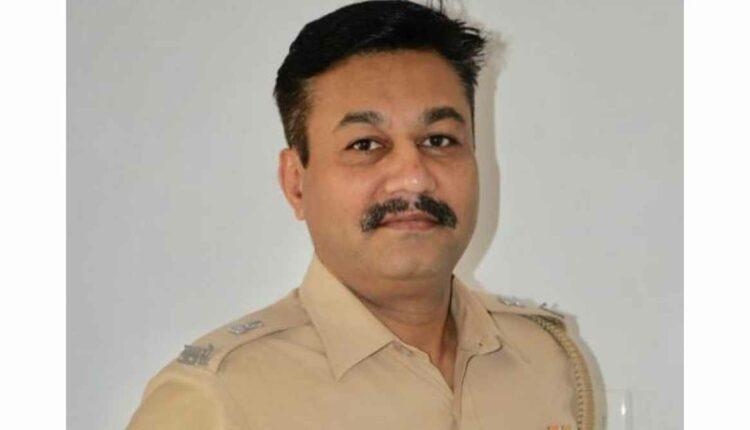 shyam lohi