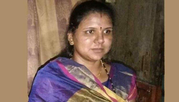 bhusawal women succied