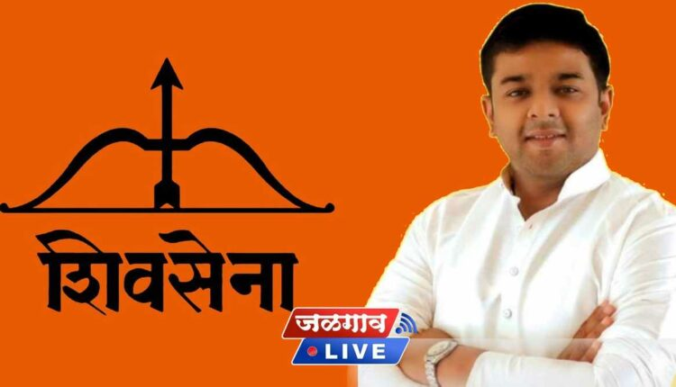 vijay kavadiya